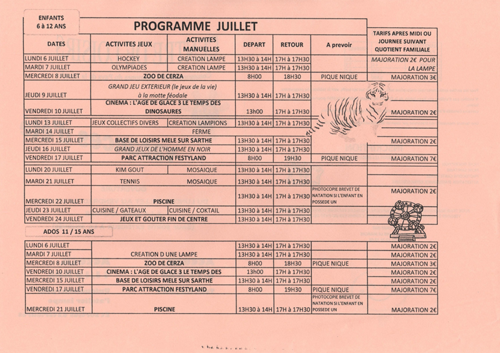 images/2009_ete_programme2_clsh.jpg